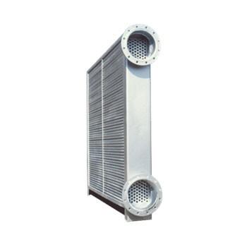 Trocadores de Calor Projetos Especiais