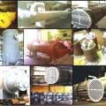Fabrica de caldeiraria