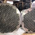 Resfriador de ar para compressor