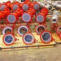 Resfriadores de ar para industria